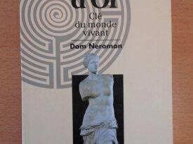 Le Nombre d'Or (Dom Néroman)