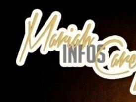 Staff pour Mariah infos
