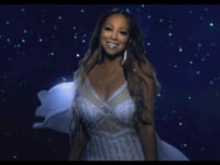 Staff pour Mariah infos  2