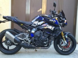mt 10 moto tour