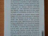 Histoire de la Chevalerie (J.-J.-E. Roy) 2