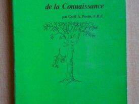 Les Fruits Eternels de la Connaissance (C.A Poole)