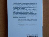 Les Templiers (Patrick Huchet) 2