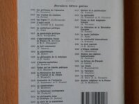 Les Templiers (Régine Pernoud) 2