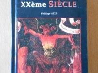 Les Mages du XXème Siècle (Philippe Aziz) 1