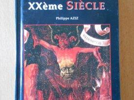 Les Mages du XXème Siècle (Philippe Aziz)