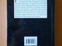 Les Mages du XXème Siècle (Philippe Aziz) 2