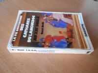 La Vie Quotidienne Cathares du Languedoc (Nelli) 3