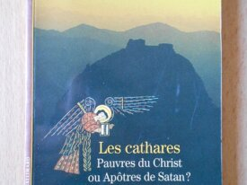 Les Cathares (André Brenon)