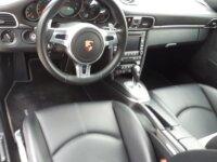 997 gts cabriolet PDK 2