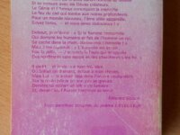 Qui était Rudolf Steiner ? (S. Rihouet et Coroze) 2