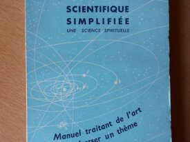 Astrologie Scientifique Simplifiée (Max Heindel)