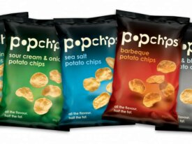 https://trywithpopchips.website/