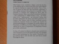Esotérisme comme Principe et comme Voie (F Schuon) 2