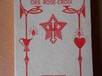 Cosmogonie des Rose-Croix (Max Heindel) 1