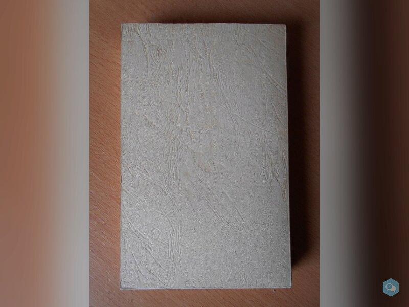 Cosmogonie des Rose-Croix (Max Heindel) 2