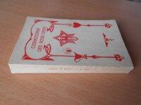 Cosmogonie des Rose-Croix (Max Heindel) 3