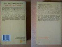 Her-Bak et Le Miracle Egyptien (Schw. de Lubicz) 2