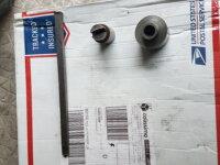 vend extracteur de roulement de roue 2