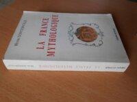 La France Mythologique (Henri Dontenville) 3