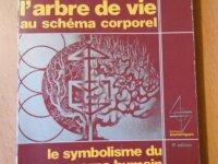 De l'Arbre de Vie au Schéma Corporel (Souzenelle) 1