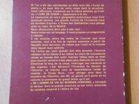 De l'Arbre de Vie au Schéma Corporel (Souzenelle) 2