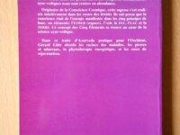 Traité d'Ayurveda II (Gérard Edde) 2