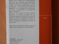 Le Kabbaliste (Patrick Levy) 2