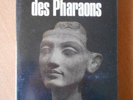 Les Epouses des Pharaons (Léonard Cottrel)