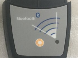 tète bluetooth PSA
