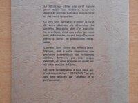 Transits Planétaires et Destinée (Georges Antarès) 2