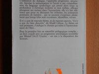 l'Astrologie Evolutive (Arielle Aumont) 2