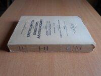 Encyclopédie des Directions Astrologiques (Janduz) 3