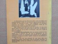 l'Astrologie Karmique (Dorothée Koechlin) 2