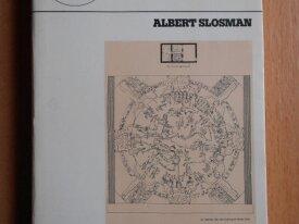 Le Zodiaque de Denderah (Albert Slosman)