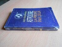 Astrologie, la Preuve par Deux (S. Fuzeau-Braesch) 3