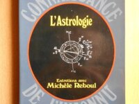 l'Astrologie (André Barbault) 1