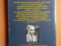 l'Astrologie (André Barbault) 2