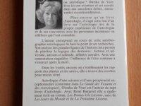 Les Charmes Secrets de l'Astrologie (Olenka Veer) 2
