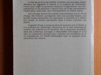Traité d'Astrologie, Science des Astres (Hirsig) 2
