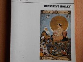 Astrologie, Karma et Rythmes Cosmiques (G. Holley)