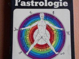 l'Univers de l'Astrologie (Hadès)