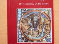 l'Astrologie (Dr F. Sanchez, Dr Ph. Madre) 1