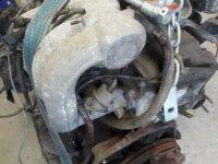 moteur 505 turbo  3