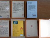 Lot : 7 livres sur les Cathares 5
