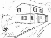 Maison à louer à Lagord 1