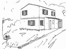 Maison à louer à Lagord