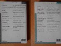 Lot : 2 livres Connaissance des Religions 2