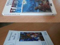 Lot : 2 livres sur le Moyen Age 3