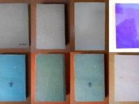 Lot : 8 livres de Max Heindel 2
